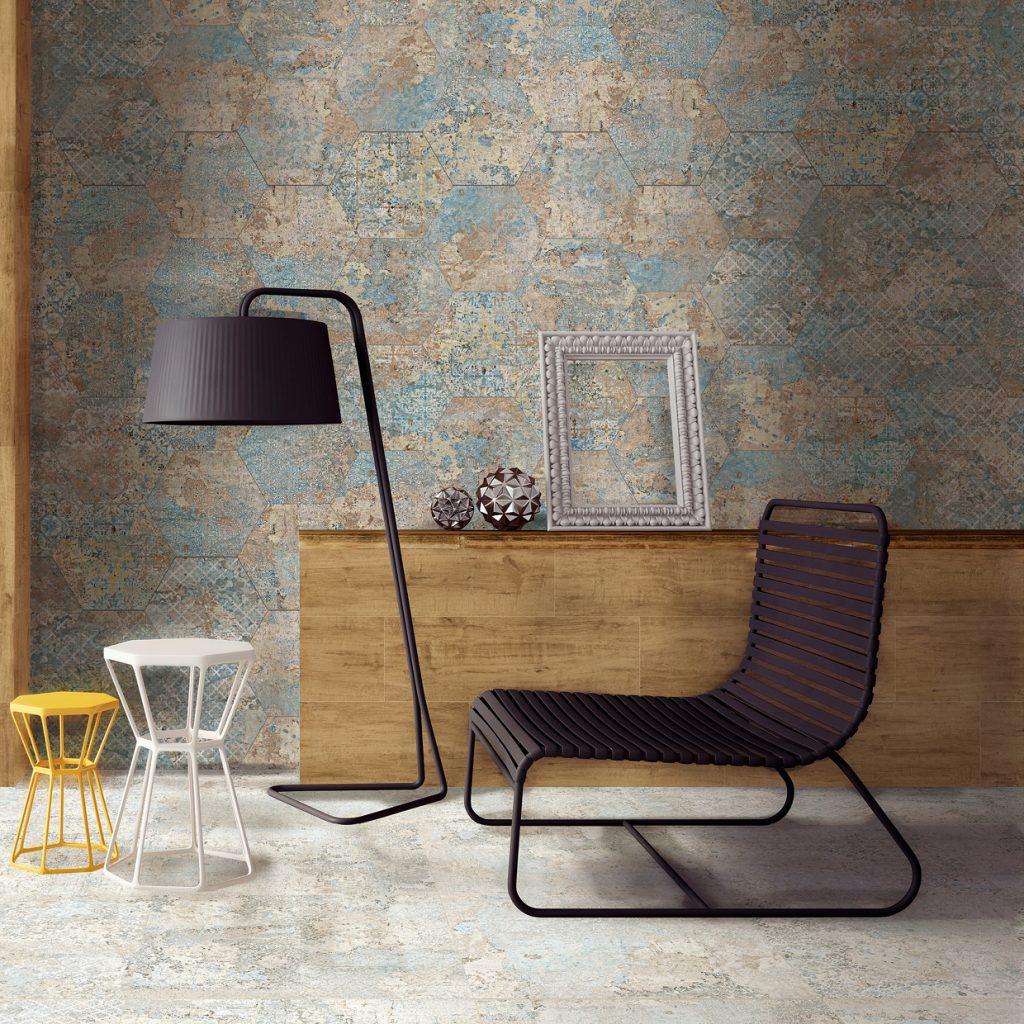 Carpet-Aparici-heksagon