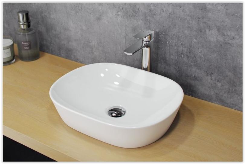 actima-jima-umywalka