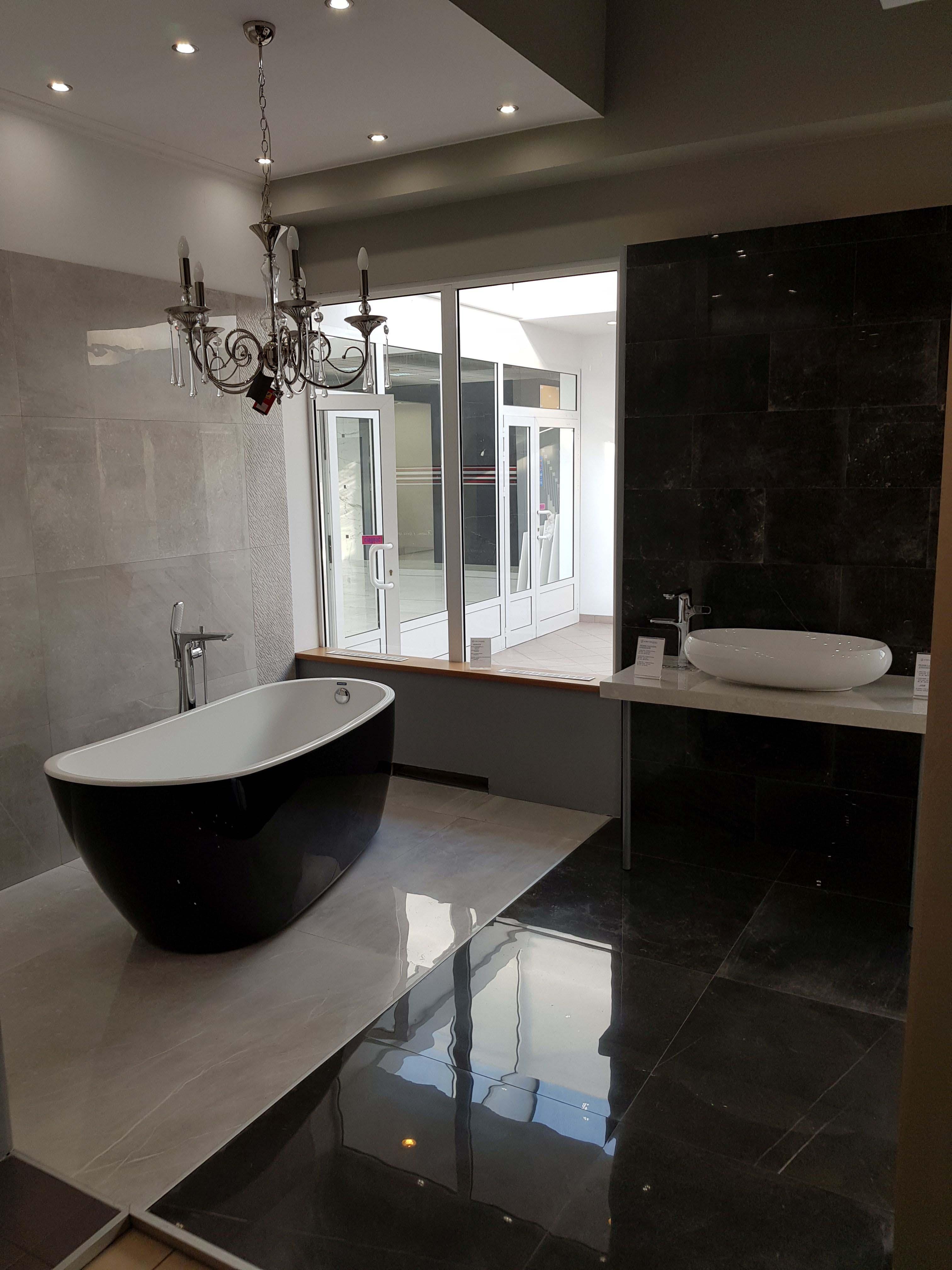 aranżacja-łazienki-4