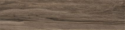 argenta-keywood-taupe