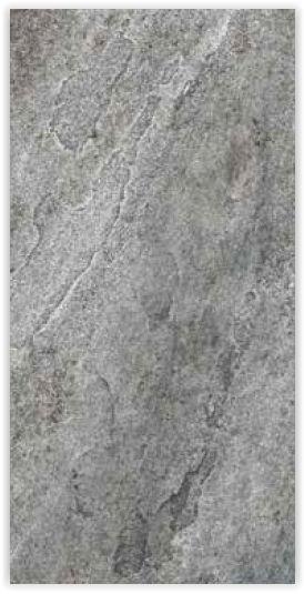 ceracasa-dolmen-grey