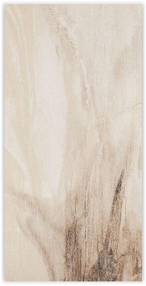 delconca-epokal-beige