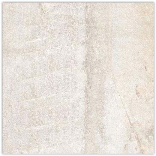 delconca-hcl-10-bianco