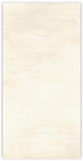 delconca-hex-11-beige