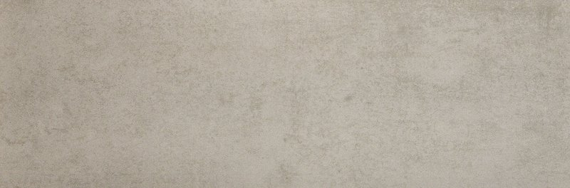 fap-meltin-cemento