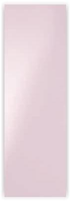fap-pura-diamante-rosa