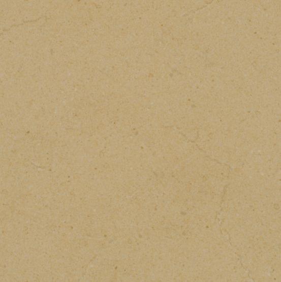 gres-polerowany-levigato-sand