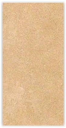 grespania-homestone-beige
