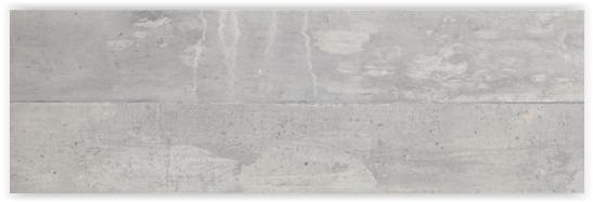 halcon-velo-gris