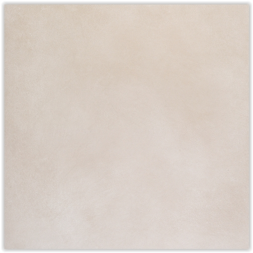 keraben-evolution-beige-lapp