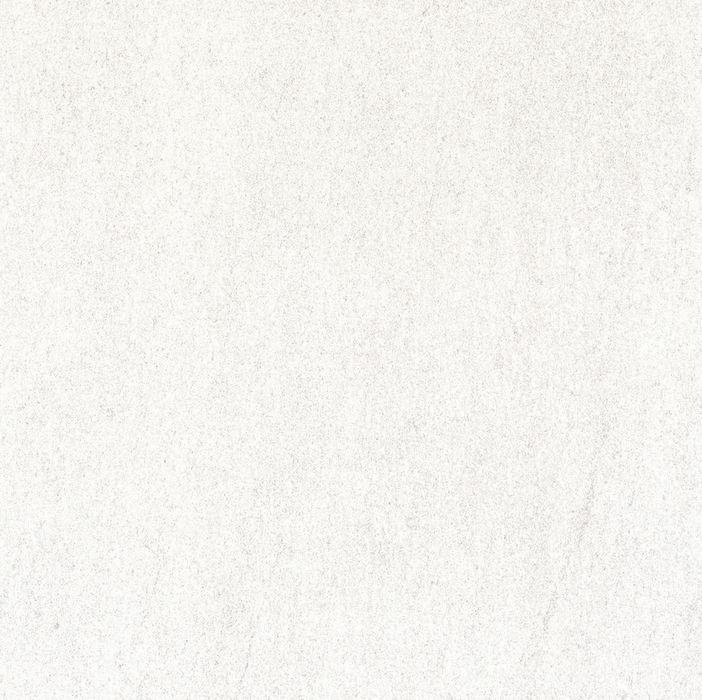 keraben-lava-blanco