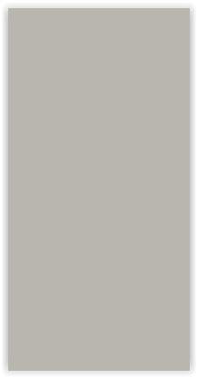 keraben-rc-gris-brillo-30×60