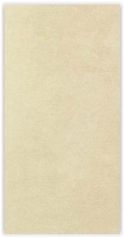 keraben-xian-beige