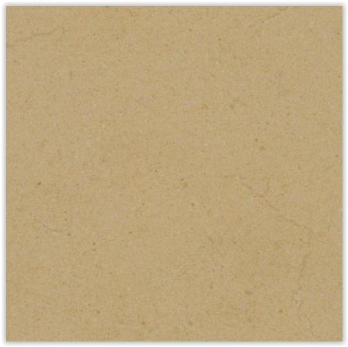 legend-sand-levigato-gres