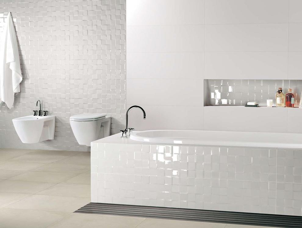 Lumina fap ceramiche p ytki ceramiczne euro ceramika for Home design e decoro