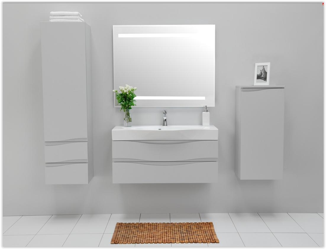 Meble łazienkowe Antado Wyprzedaż Ekspozycji Z Rabatem 30