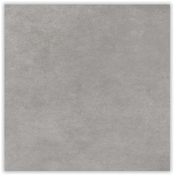 metropol-fenix-gris