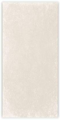 metropol-loussiana-beige-mat