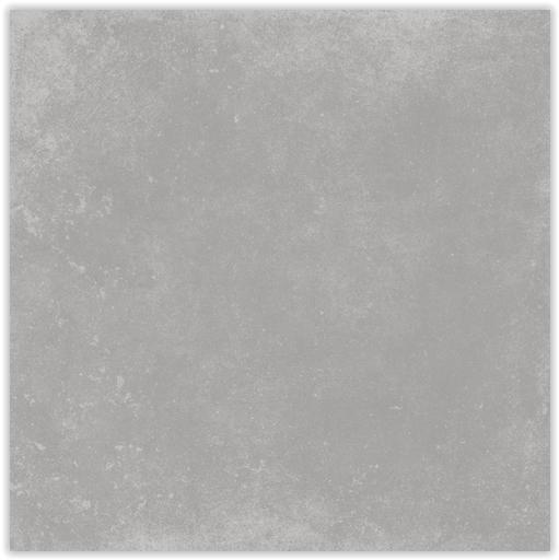 metropol-loussiana-gris-lappato