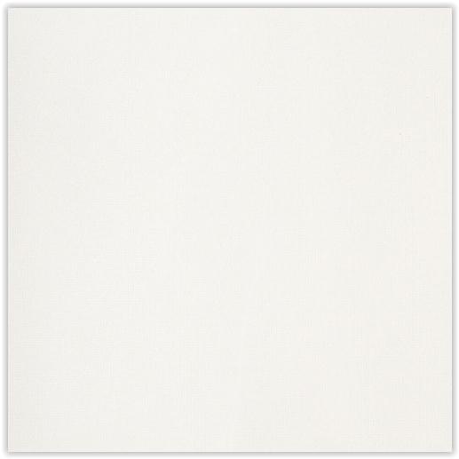 novabell-spazio-bianco