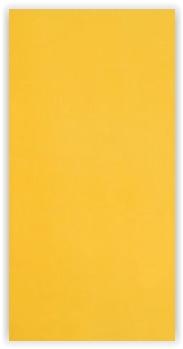 pamesa-agatha-amarillo-1