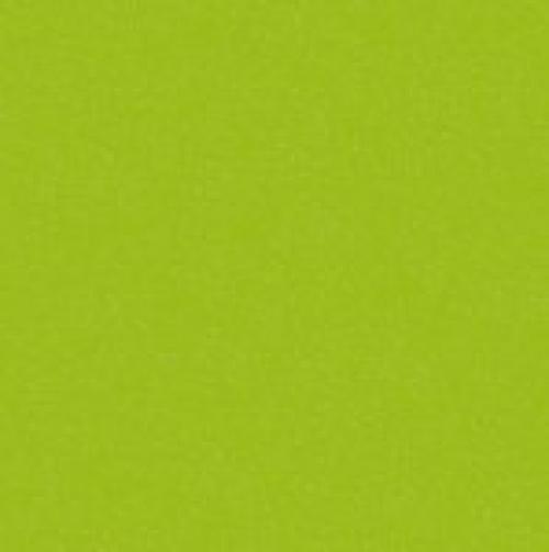 pamesa-arcoiris-2