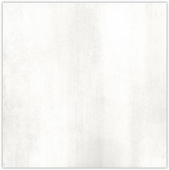 pamesa-kenya-blanco