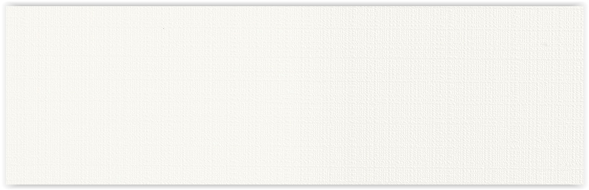 pamesa-linen-blanco