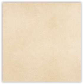 piemme-diamond-beige-2