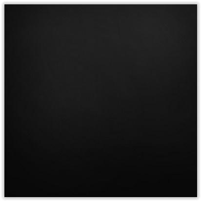 porcelanicos-hdc-negro