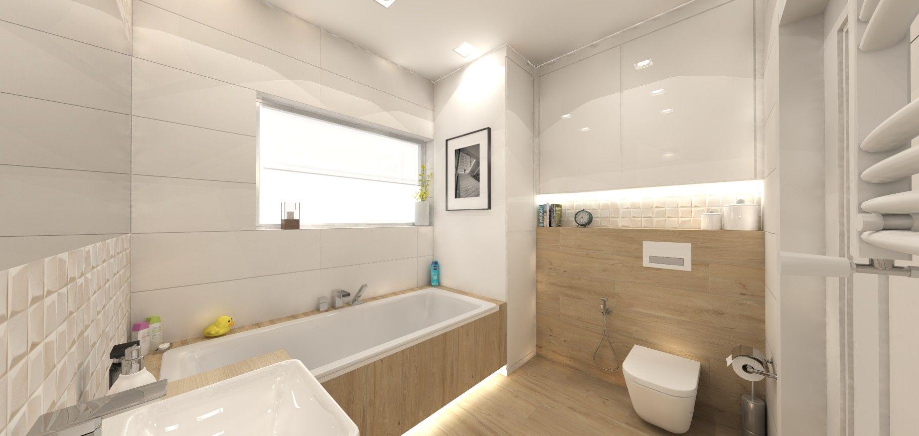 Aranżacje łazienek I Projekty łazienek Euro Ceramika