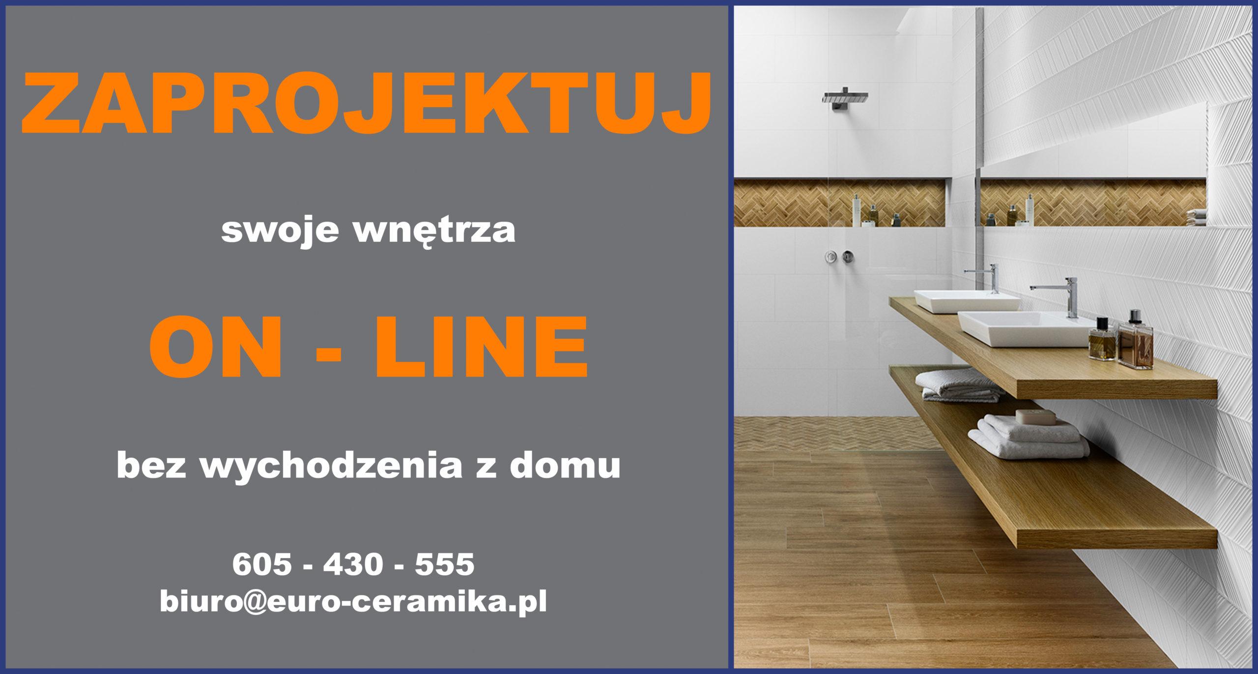 projekt-online-baner