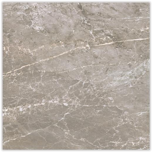 saime-maxima-earth-grey