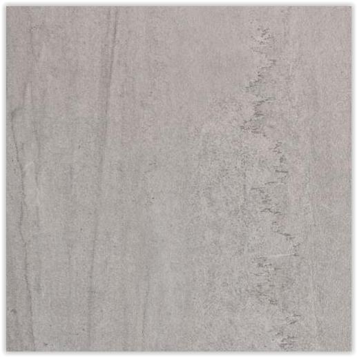 sintesi-fusion-grey