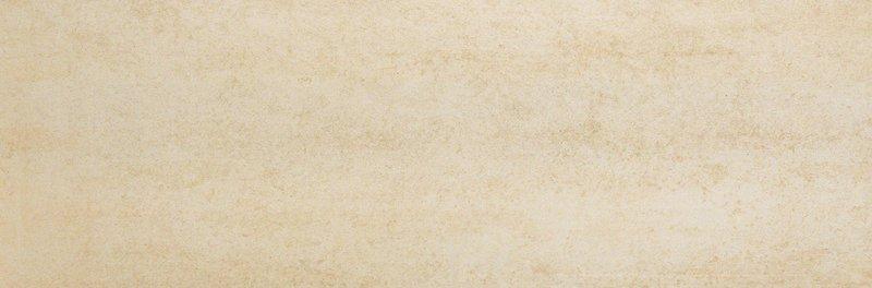 fap-meltin-sabbia