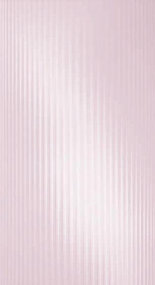 fap-pura-rosa