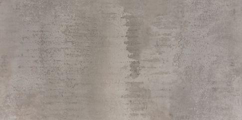 keraben-kursal-gris